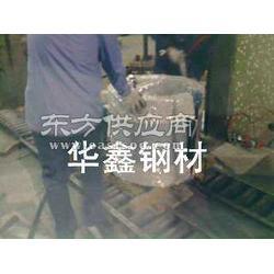 供应日本新日铁硅钢片250图片