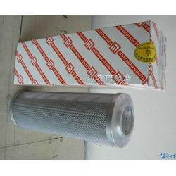 FBX-633FBX-635黎明液压滤芯图片