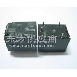 JS1a-24V-F 松下继电器图片