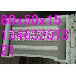 流水槽盖板模具高铁沟盖板模具图片