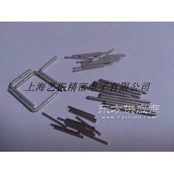 散针导针圆针u型针四方针图片