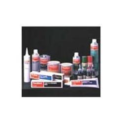 三键厌氧胶TB1300系列产品图片