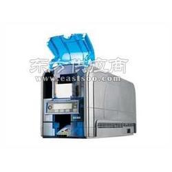 pvc工作卡打印机pvc照片卡打印机pvcvip卡打印机图片