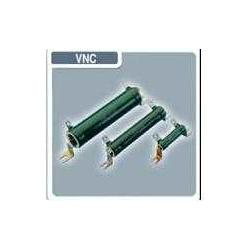 MCB电阻传感器电位器图片
