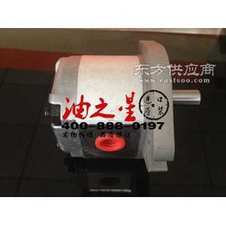 HGP-1A-F3R台湾HYDROMAX新鸿齿轮总经销图片