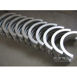 铸铝加热圈 铸铝加热器图片