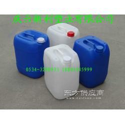 新利塑业20升塑料桶新型照片图片
