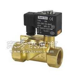 DFD-32电磁阀 电磁阀线圈配件 圆星牌电磁阀图片