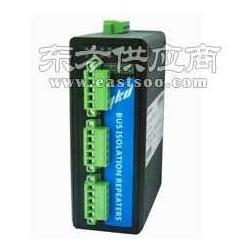供应YHC3系列CAN隔离中继器易控达图片