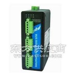 易控达供应YHO3系列CANOPEN总线中继器图片