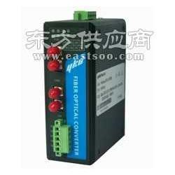 供应YFO1/YFO2系列CANOPEN光纤中继器易控达图片