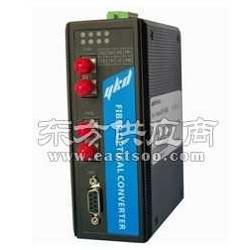 协议型MPI总线光纤中继器 YFVB1/YFVB2图片