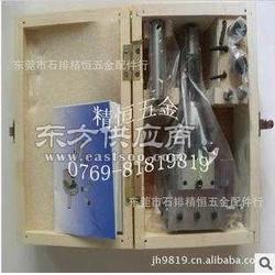 供应硬质合金浮动镗刀55-60图片