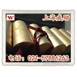 H68A铜棒H68A铜排图片
