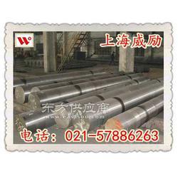 HAP50对应国内高速钢图片