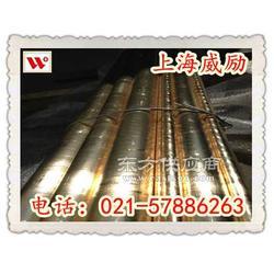 H90铜棒H90铜排图片