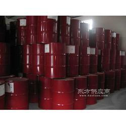 固化剂N75图片