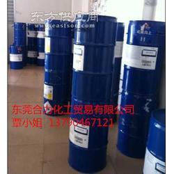 提供BYK-354流平剂图片