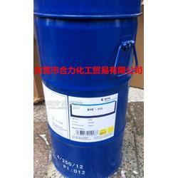 流平剂BYK-323提供图片