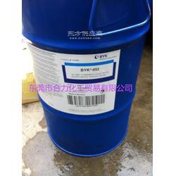 BYK-052进口消泡剂图片