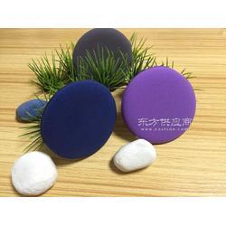 韩国纯进口rubycell 气垫BB霜粉扑粉扑厂家直销气垫粉扑 可印LOG图片