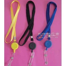 易拉扣掛繩中空滌綸掛繩展會掛繩手機掛繩圖片