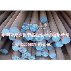 中國供應X82WMoCrV6-5-4軸承鋼棒、成份圖片