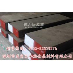 新品热销高强度20MnCr4轴承钢板现货图片