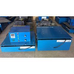 LD-50TP 三轴吸合式电磁振动台图片