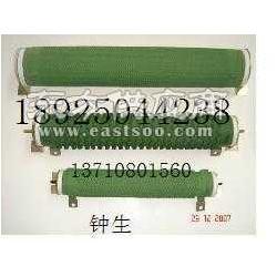 线绕电阻 水泥电阻 RX21线绕电阻 固定电阻器图片
