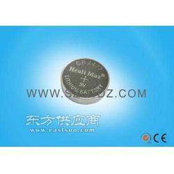 电网控制芯片CR2477电池3V锂电池CR2477图片
