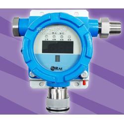 SP-2104Plus在线式一氧化碳、煤气探测器图片