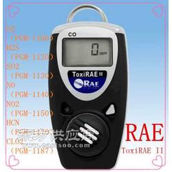 PGM-1100氧气含量检测仪现货、特价图片