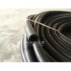 输油橡胶管图片