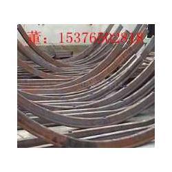 U型钢支架,矿用U型钢支架,U型钢支架图片