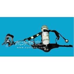 供应自给式空气呼吸器 正压式空气呼吸器图片