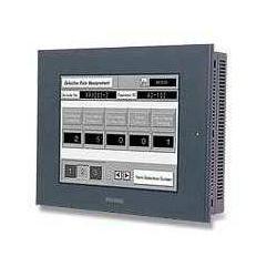 GP2301-LG41-24V图片