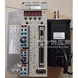 SGDV-R90A01A圖片