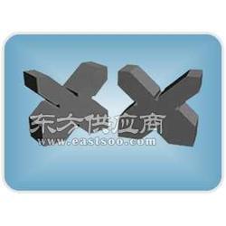 V型架V型铁磁性V型架的制造业企业图片