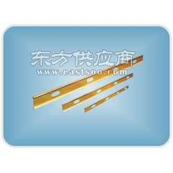 鎂鋁平尺鎂鋁直角尺鎂鋁刀口尺廠圖片