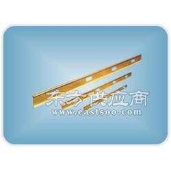 鎂鋁平尺鎂鋁直角尺鎂鋁刀口尺工廠直銷圖片