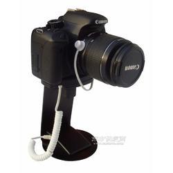 相机支架图片