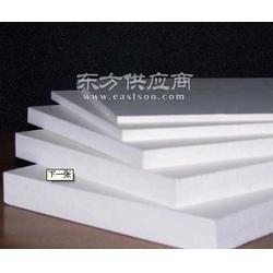 耐磨PTFE板-耐高温PTFE板图片