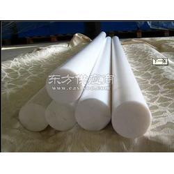 铁氟龙棒-白铁氟龙棒图片