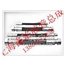 三层钢丝编织胶管技术参数GBT3683.1-2006图片