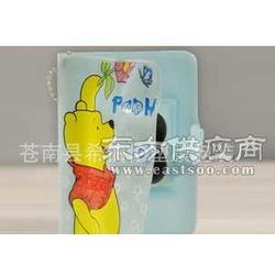 PVC书皮图片