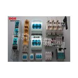 东歌电气供应XLR8-1000负荷隔离开关熔断器组图片