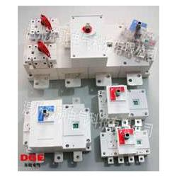 PPH66系列负荷隔离开关图片