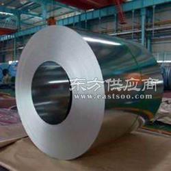 宝钢电机生产用矽钢片B35A360电工钢B35A440硅钢片图片