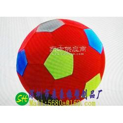供应感官球 布球 球胆图片